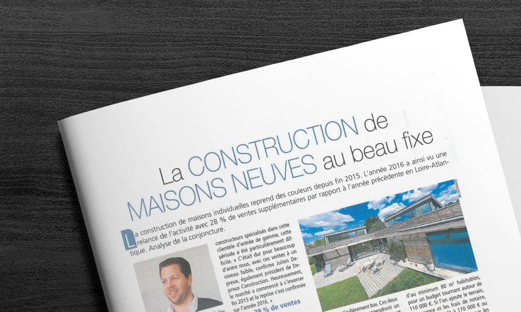 construction-maisons-neuves