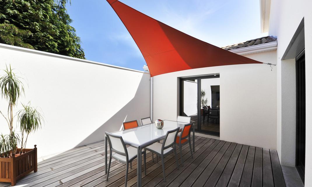 terrasse-moderne