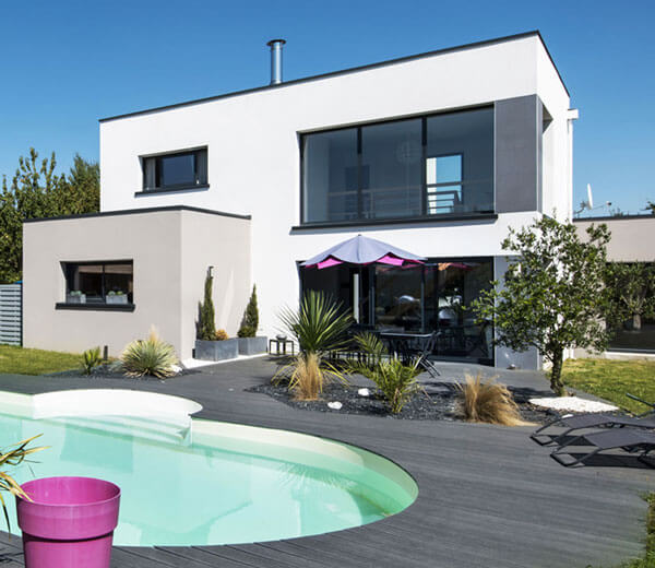 maisons-modernes-1
