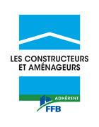 Cliquez ici pour visiter le site des constructeurs & aménageurs