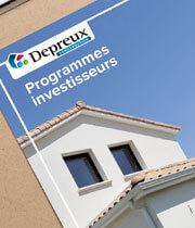 menu-programmes-investisseurs