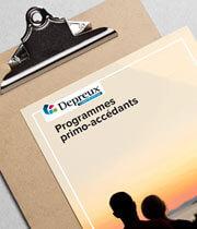 menu-programmes-primo-accedants
