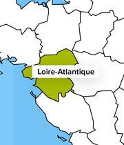 menu-terrains-loire-atlantique