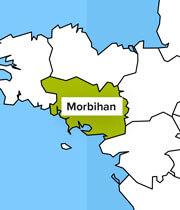 menu-terrains-morbihan