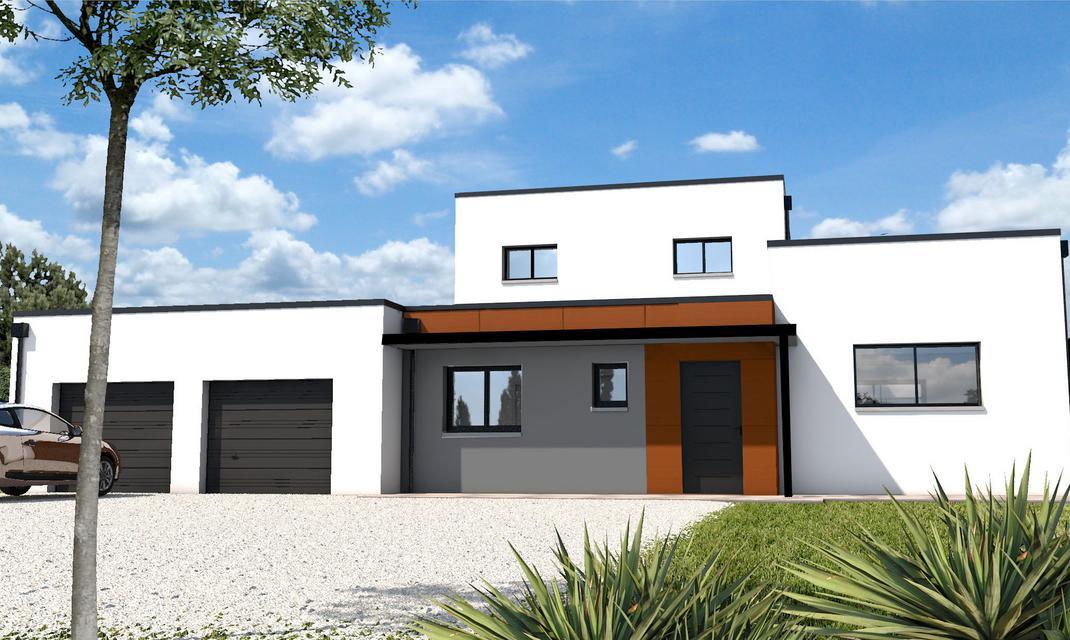 maison-cubique-plan-3D