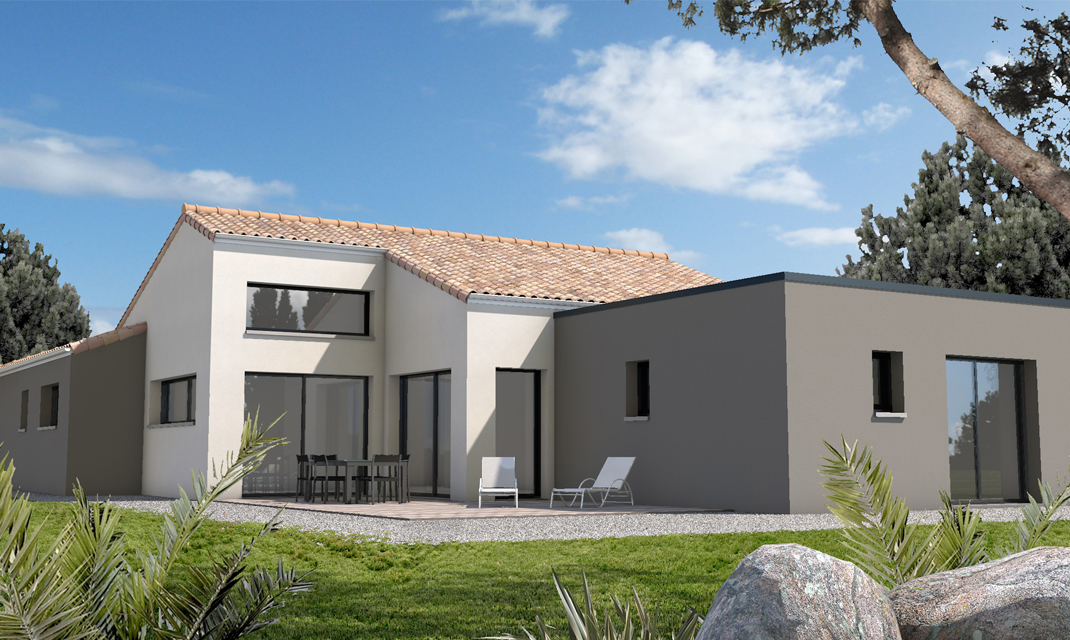plan-3D-maison