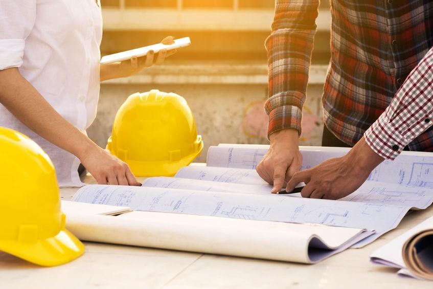 depreux-construction-suivi-construction