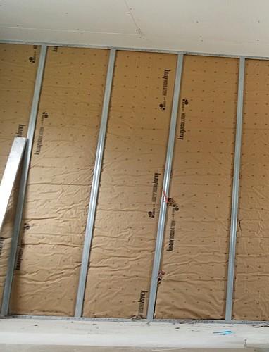 isolation-mur-construction