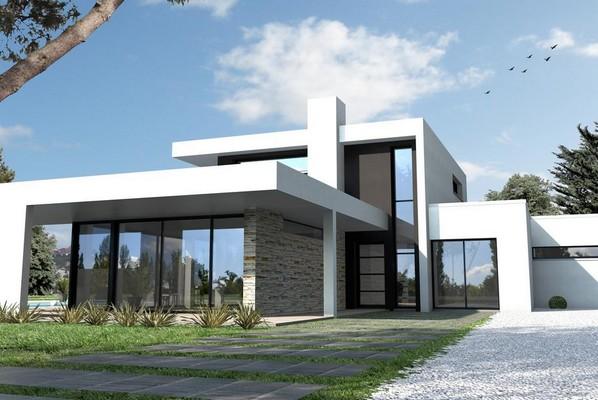 Maison-traditionnelle-moderne-ou-contemporaine