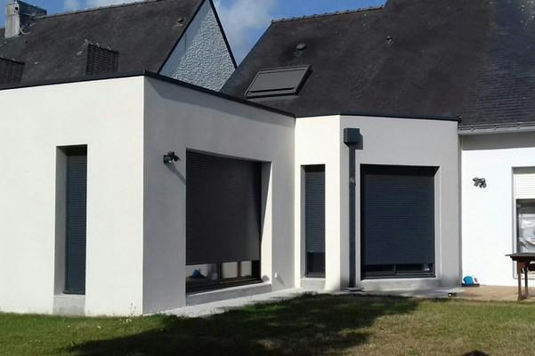 extension-agrandissement-maison