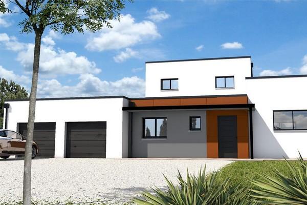 construction-garage-maison