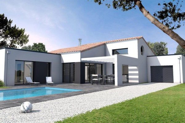 construction-maison-vendee