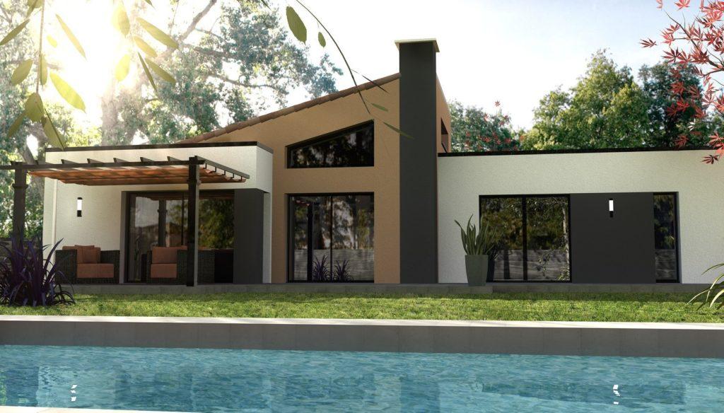 maison-facade-enduit
