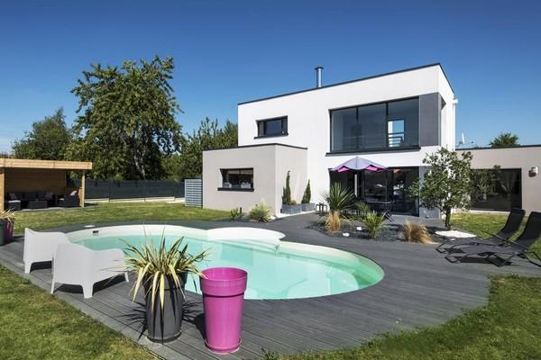 maison-piscine-sauna