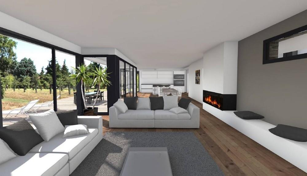 agencement-interieur-construction-maison