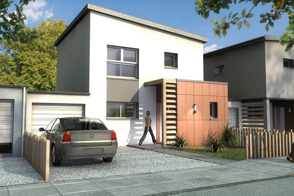 agencement-interieur-maison-petite-surface