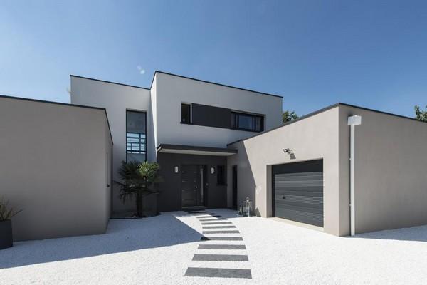 entree-maison-moderne