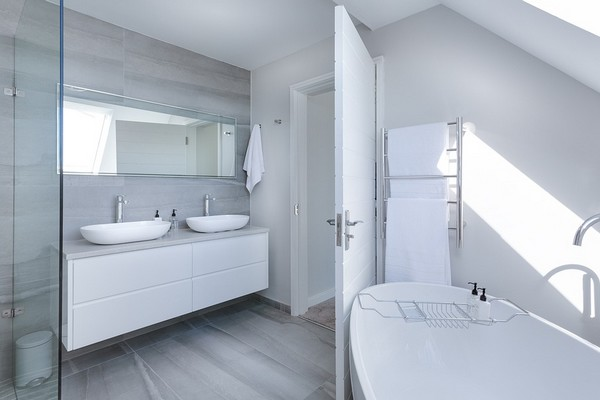 idees-salles-bain-maison-neuve