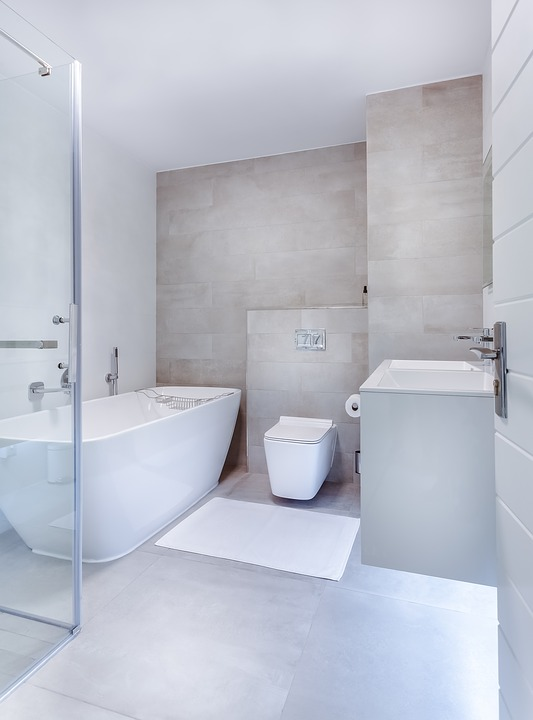 grand-carrelage-salle-bains