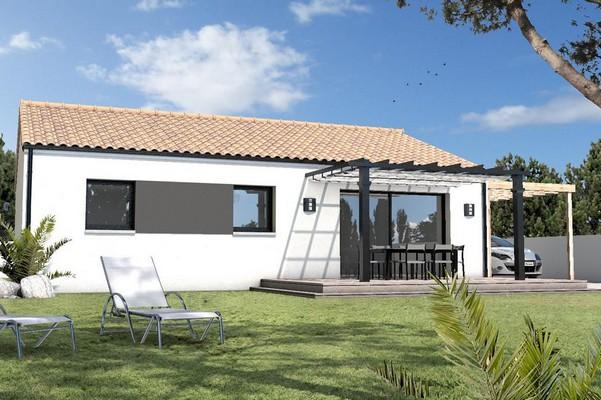 maison-moins-110000-euros