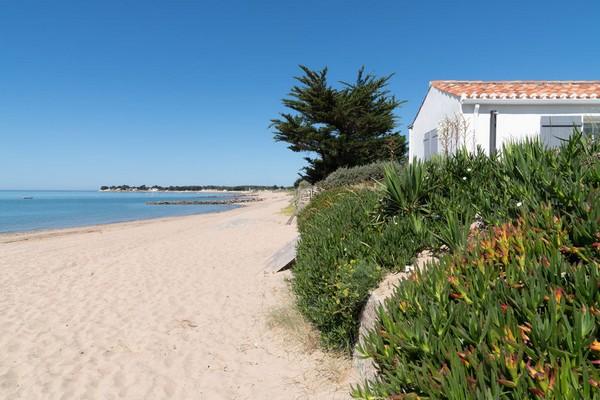 Faire construire en Vendée