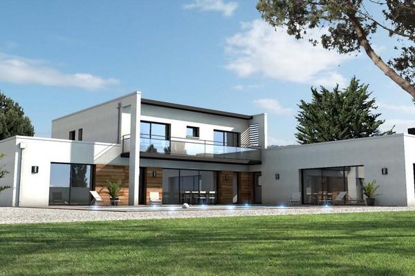 maison-villa-design-haut-gamme