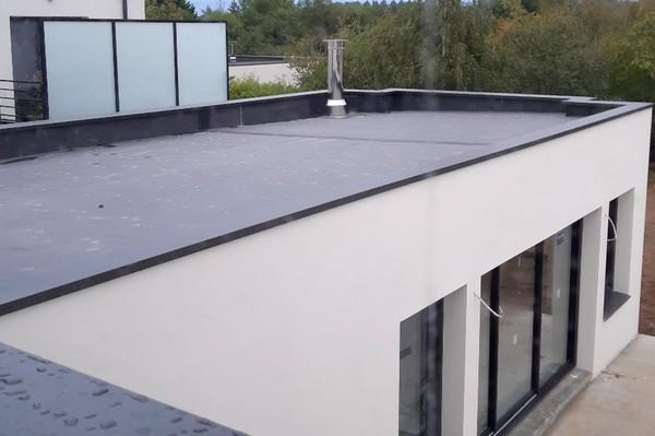 etancheite-toits-plats-terrasses