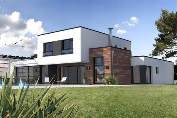 maison-passive-2020