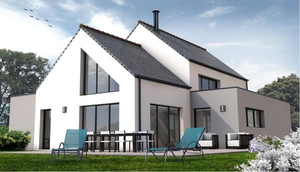 depreux construction maison individuelle