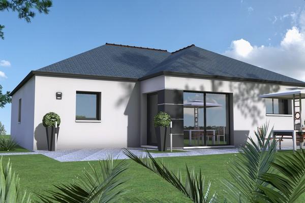 satisfaction client projet Depreux Construction