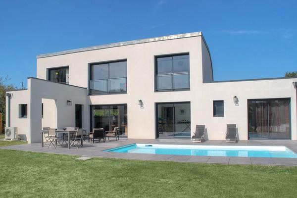 comment choisir piscine maison